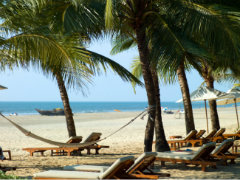 Goa_hammocks_Thinkstock_240
